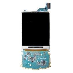 Дисплей для Samsung J610 (CD001794)