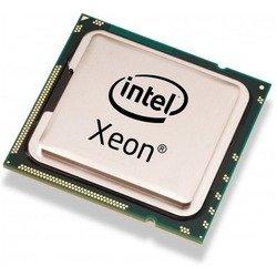 Процессор HP DL380p Gen8 Intel Xeon E5-2630v2 Ivy Bridge-EP (2600MHz, LGA2011, L3 15 Мб) (715220-B21)