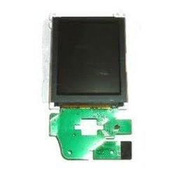 Дисплей для Sony Ericsson W900 (GO001092)