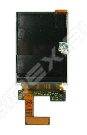 Дисплей для Motorola ROKR E2 (CD017789) - Дисплей, экран для мобильного телефона