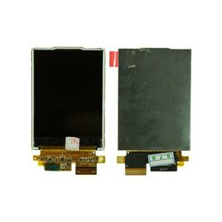 Дисплей для LG KE800 (CD002268)