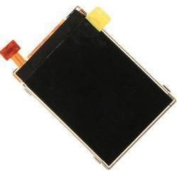 Дисплей для TomTom 500 Go, Toshiba E740, E310, E300, E330 (CD016608)