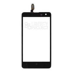 Тачскрин для Nokia Lumia 625 (черный)