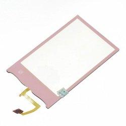 Тачскрин для LG Optimus GT540 (розовый) 1-я категория