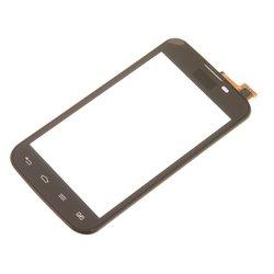 Тачскрин для LG Optimus L5 II Dual E450 (черный)