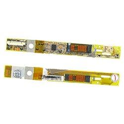 Инвертор A-14B19001-5AI-2920 к LCD матрице для ноутбуков (CD017694)