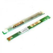 Инвертор AS023175181 к LCD матрице для ноутбуков (CD017727)