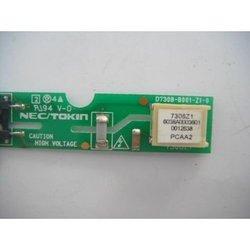 Инвертор D7308-B001-Z1-0 к LCD матрице для ноутбуков (CD017711)