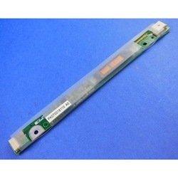 Инвертор DAC-09B017 к LCD матрице для ноутбуков (CD017664)