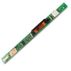 Инвертор HP DV2000 к LCD матрице для ноутбуков (CD017708)