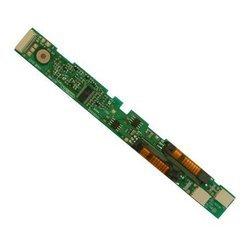 Инвертор HP DV8000 к LCD матрице для ноутбуков (CD017670)
