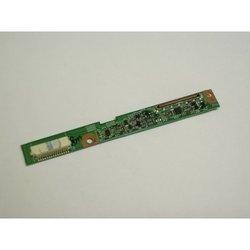 �������� HP NC420 � LCD ������� ��� ��������� (CD017731)