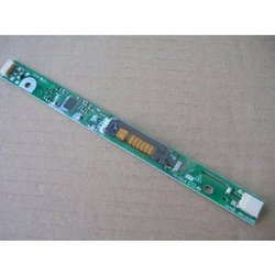 Инвертор HP NX7010 к LCD матрице для ноутбуков (CD017680)