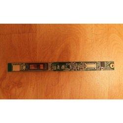 Инвертор IBM150 к LCD матрице для ноутбуков (CD017710)