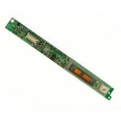 Инвертор J07I071 к LCD матрице для ноутбуков (CD017705)