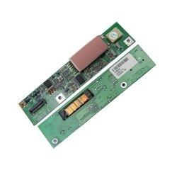 Инвертор K021056.01 к LCD матрице для ноутбуков (CD017747)