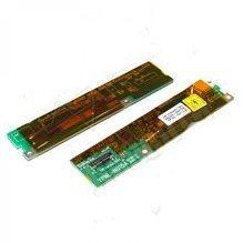 Инвертор LP154W01-B3 к LCD матрице для ноутбуков (CD017737)