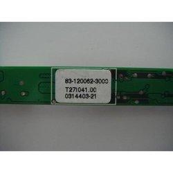 Инвертор MPT N225 к LCD матрице для ноутбуков (CD017706)