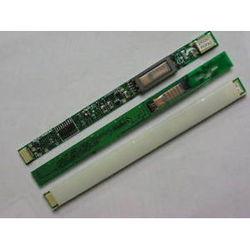 �������� NEK/TOKIN 6038A0002301 � LCD ������� ��� ��������� (CD017742)