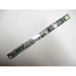 Инвертор NLL74-9450-111 к LCD матрице для ноутбуков (CD017748)