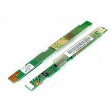 �������� YEC YNV-C07 � LCD ������� ��� ��������� (CD017722)