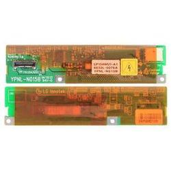 Инвертор YPNL-N015A к LCD матрице для ноутбуков (CD017736)