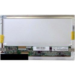 """Матрица для ноутбука 10.6"""", 1280*800, Glossy, 1CCFL, 14 pin (LQ106K1LA01A/B/D)"""