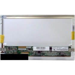 "Матрица для ноутбука 12.1"", 1280*800, Matte, 2CCFL, 20 pin (B121EW08 V.0)"