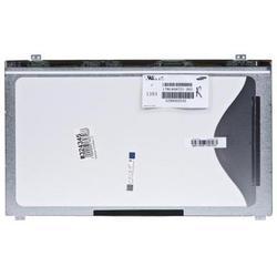 "Матрица для ноутбука 15.6"", 1366х768, LED, 40pin (LTN156AT18/LTN156AT19)"