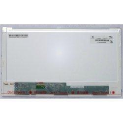 "Матрица для ноутбука 15.6"", 1366*768, LED, 40 pin (LTN156AT02, B156XW02, N156BGE-L21, LP156WH4-TLN1)"