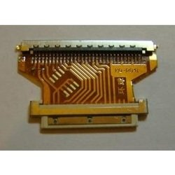 "���������� ��� ������ 30 pin - 20 pin ��� 13"" (CD121709)"