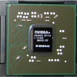 ���������� nVidia NF-G6150-N-A2 2010 (CD017863)