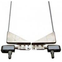 ����� ������� ASUS F5 �� ������� ��������� ������� (CD017964)