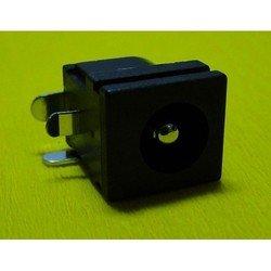 Разъем питания для ноутбука PJ005, 2.5mm (CD017612)