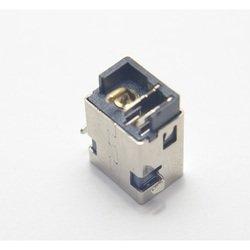 Разъем питания для ноутбука PJ043, 1.65mm (CD017611)