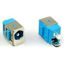 Разъем питания для ноутбука PJ047, 1.65mm (CD017555)