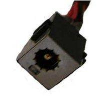 Разъем питания для ноутбука PJ110, 1.65mm (CD017597)