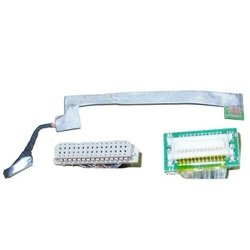 Шлейф матрицы для Dell Inspiron 700m LCD Inverter Wire LCD cable (p/n 50.43E02.003)