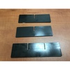 Перегородки к модульному ящику, 6 секций (CD011983) - Вспомогательное оборудованиеВспомогательное оборудование<br>Перегородки для ящика для запчастей выполнены из высококачественных материалов.<br>