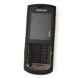 ��������� ������ ��� samsung monte bar c3200 (cd015125) (������)