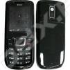 Корпус для Samsung C3212 (CD020689) (черный)  - Корпус для мобильного телефонаКорпуса для мобильных телефонов<br>Потертости и царапины на корпусе это обычное дело, но вы можете вернуть блеск своему устройству, поменяв корпус на новый.<br>