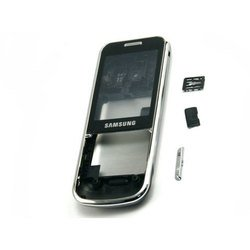������ ��� Samsung C3530 (CD015124) (������)