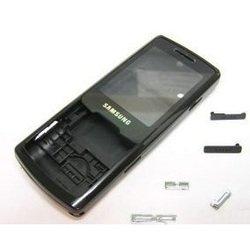 ������ ��� Samsung C5212 (CD004521) (������)