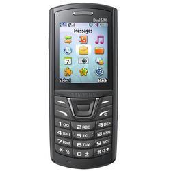 ������ ��� Samsung E2152 (CD015133) (������)