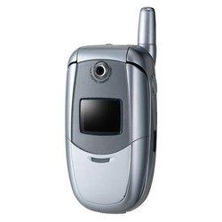 ������ ��� Samsung E300 (GO000378) (�����������)