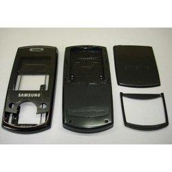 Корпус для Samsung J700 (CD002334) (черный)