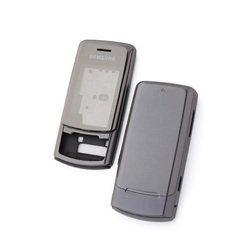 Корпус для Samsung M620 (CD001990) (черный)