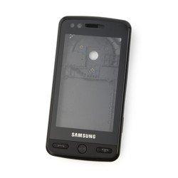 ������ ��� Samsung Pixon M8800 (CD004013) (������)