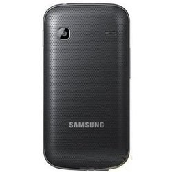 ������ ��� samsung galaxy gio s5660 (cd019296) (������)