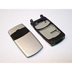 Корпус для Samsung X200 (CA000777)